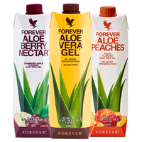 //gallery.foreverliving.com/gallery/AUS/image/2021/allone.png