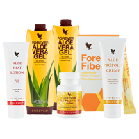 //gallery.foreverliving.com/gallery/AUS/image/2021/enewwwwwlarge.png