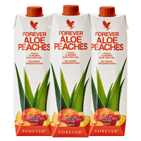 //gallery.foreverliving.com/gallery/AUS/image/2021/peachone.png