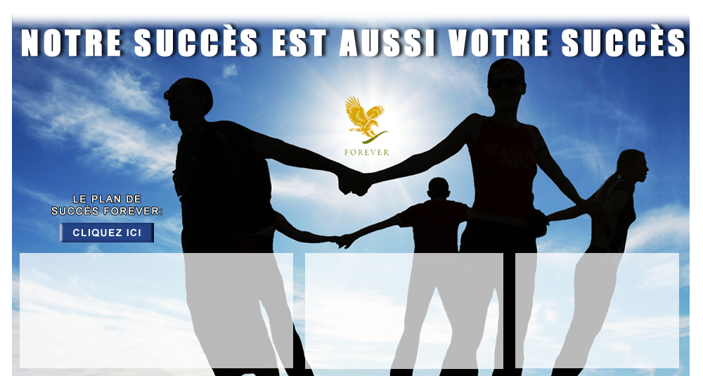 //gallery.foreverliving.com/gallery/COD/image/affiches/Business_Slide_FR.png