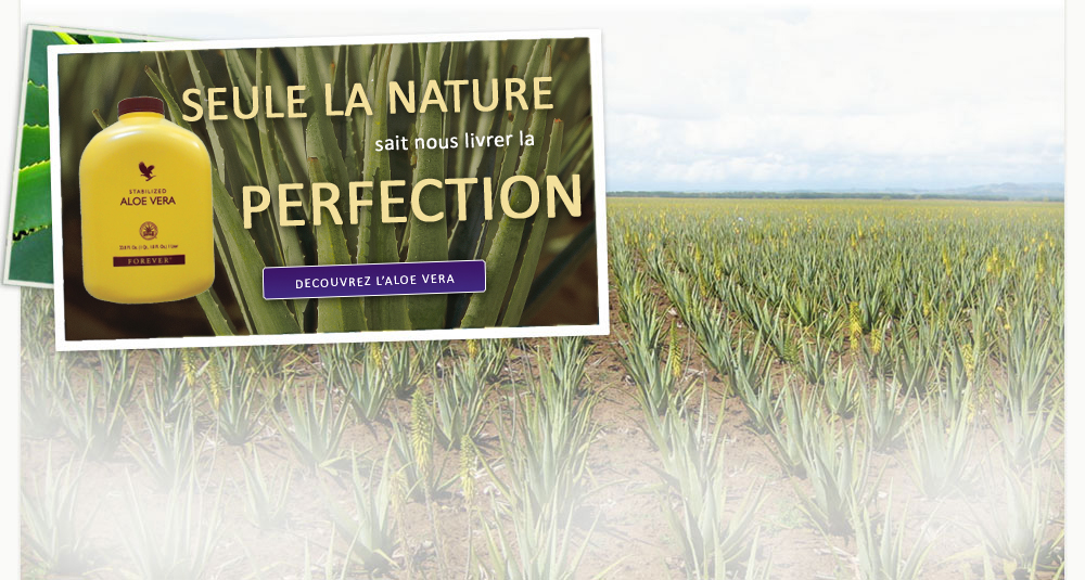 //gallery.foreverliving.com/gallery/COD/image/affiches/slide1a_fr-copie.jpg