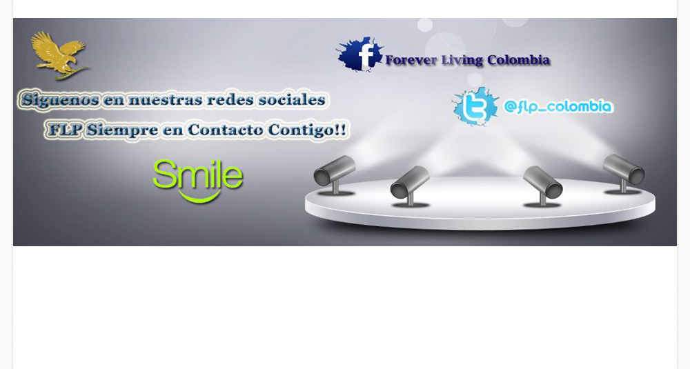 //gallery.foreverliving.com/gallery/COL/image/marketing/BannerRedesSociales2.jpg