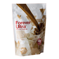 //gallery.foreverliving.com/gallery/CZE/image/2017_Product_images/Lite_Choco_200x200.png