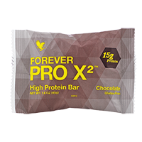 //gallery.foreverliving.com/gallery/CZE/image/2017_Product_images/PROX_cokolada_200x200.png
