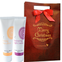 //gallery.foreverliving.com/gallery/CZE/image/Christmas2013_/711_large.png