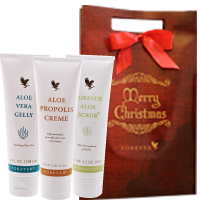 //gallery.foreverliving.com/gallery/CZE/image/Christmas2013_/712_large.png