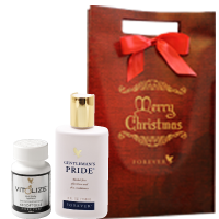 //gallery.foreverliving.com/gallery/CZE/image/Christmas2013_/713_large.png