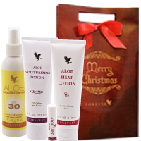 //gallery.foreverliving.com/gallery/CZE/image/Christmas2013_/716_large.png