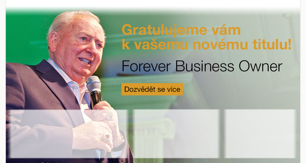 //gallery.foreverliving.com/gallery/CZE/image/marketing/Banery/FBO_Rex_market_CZ.jpg