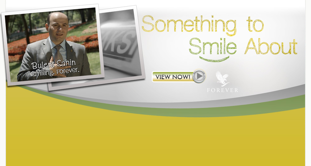 //gallery.foreverliving.com/gallery/CZE/image/marketing/Banery/ForeverSmile_BSahin_Billboard.jpg
