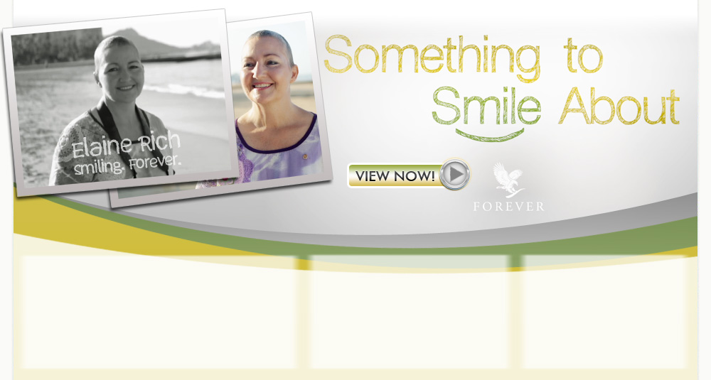 //gallery.foreverliving.com/gallery/CZE/image/marketing/Banery/ForeverSmile_ERich_Billboard.jpg