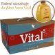 //gallery.foreverliving.com/gallery/CZE/image/products/456_Vital5_Gel_small_CZE.jpg