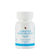 //gallery.foreverliving.com/gallery/ESP/image/Products_New/355.png