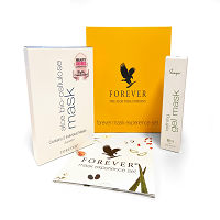 //gallery.foreverliving.com/gallery/ESP/image/Products_New/6162.png