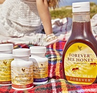 //gallery.foreverliving.com/gallery/ESP/image/categories/BEE.jpg