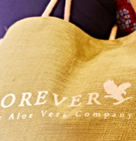 //gallery.foreverliving.com/gallery/ESP/image/categories/accessories.png