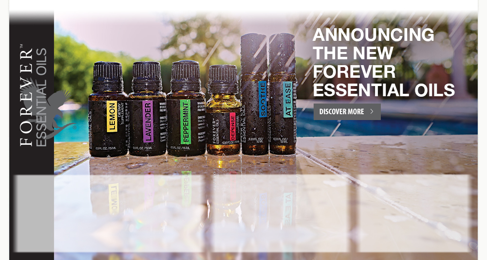 //gallery.foreverliving.com/gallery/ESP/image/marketing/banner_EssentialOils_Boxes.jpg