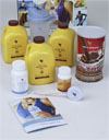 //gallery.foreverliving.com/gallery/ESP/image/products/216-med.jpg