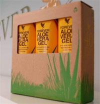 //gallery.foreverliving.com/gallery/ESP/image/products/7153lrg.jpg