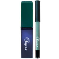 //gallery.foreverliving.com/gallery/FLP/image/2014_New_Products/448_SonyaLEMascara_Green_large.jpg