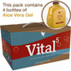 //gallery.foreverliving.com/gallery/FLP/image/2014_New_Products/456_Vital5_Gel_smal.jpg