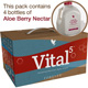 //gallery.foreverliving.com/gallery/FLP/image/2014_New_Products/457_Vital5_Nectar_small_v1.jpg
