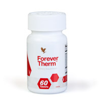 //gallery.foreverliving.com/gallery/FLP/image/2014_New_Products/463_Therm_large.jpg