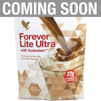 //gallery.foreverliving.com/gallery/FLP/image/2014_New_Products/471_Ultra_Choc_large.jpg