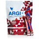 //gallery.foreverliving.com/gallery/FLP/image/2014_New_Products/504_Argi_sticks_small.jpg