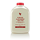 //gallery.foreverliving.com/gallery/FLP/image/2016_Product_Images/Aloe-Berry-Nectar_Small.png