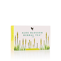 //gallery.foreverliving.com/gallery/FLP/image/2016_Product_Images/Aloe-Blossom-Tea_Large.png