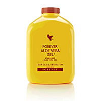 //gallery.foreverliving.com/gallery/FLP/image/2016_Product_Images/Aloe-Vera-Gel_Large.png
