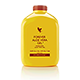 //gallery.foreverliving.com/gallery/FLP/image/2016_Product_Images/Aloe-Vera-Gel_Small.png