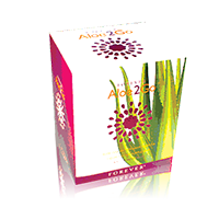 //gallery.foreverliving.com/gallery/FLP/image/2016_Product_Images/Aloe2GoBox_Large.png