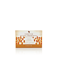 //gallery.foreverliving.com/gallery/FLP/image/2016_Product_Images/Forever-Active-Probiotic_Large.png