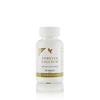//gallery.foreverliving.com/gallery/FLP/image/2016_Product_Images/ForeverCalcium_Large.png