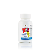 //gallery.foreverliving.com/gallery/FLP/image/2016_Product_Images/ForeverKids_Large.png