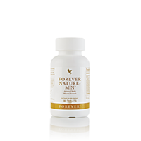 //gallery.foreverliving.com/gallery/FLP/image/2016_Product_Images/NatureMin_Large.png