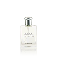 Forever 25th Edition Fragrance for Men 209