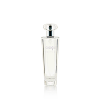 Forever 25th Edition Fragrance for Women 208