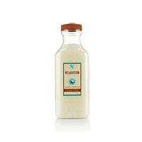 //gallery.foreverliving.com/gallery/FLP/image/2016_Product_Images/Personal_Care/BathSalts_Large.png