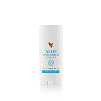 Forever Aloe Ever-Shield Deo Stick 67