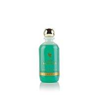 //gallery.foreverliving.com/gallery/FLP/image/2016_Product_Images/Personal_Care/Gelee_Large.png