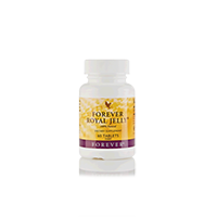 //gallery.foreverliving.com/gallery/FLP/image/2016_Product_Images/Royal-Jelly_Large.png