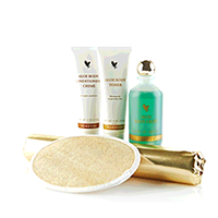 //gallery.foreverliving.com/gallery/FLP/image/2016_Product_Images/Skin_Care/BodyToning_Large.png