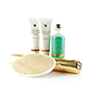 //gallery.foreverliving.com/gallery/FLP/image/2016_Product_Images/Skin_Care/BodyToning_Small.png