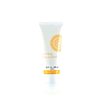 //gallery.foreverliving.com/gallery/FLP/image/2016_Product_Images/Skin_Care/FirmingDay_Large.png