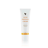 //gallery.foreverliving.com/gallery/FLP/image/2016_Product_Images/Skin_Care/PropolisCreme_Large.png