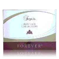 //gallery.foreverliving.com/gallery/FLP/image/2016_Product_Images/Skin_Care/SonyaKit_Large.png