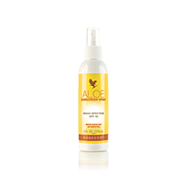 //gallery.foreverliving.com/gallery/FLP/image/2016_Product_Images/Skin_Care/SunscreenSpray_Large.png